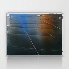 Contemporary Jewish Museum, San Francisco, CA Laptop & iPad Skin