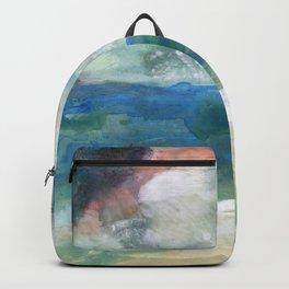 Coastal ll Backpack