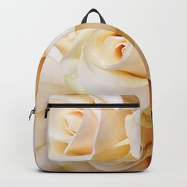 BLUSH ROSE Backpack