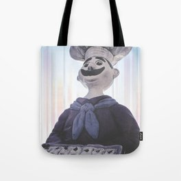 Mama Mia Tote Bag