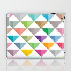 alamasi 2 Laptop & iPad Skin