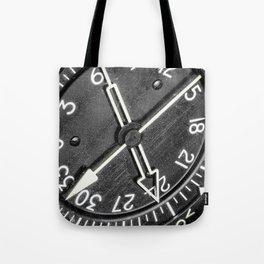 RMI Tote Bag