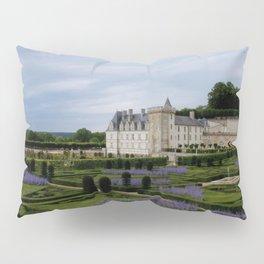 Villandry Lavender  Pillow Sham