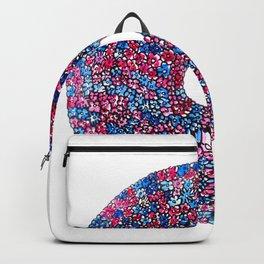 Fortuna Backpack