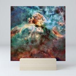 Star Birth in the Extreme Mini Art Print