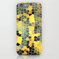 Little Sunshine iPhone 6s Slim Case