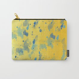 Cool Summer Carry-All Pouch