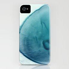 Aurelia iPhone (4, 4s) Slim Case