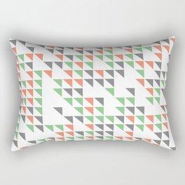 pesto  Rectangular Pillow