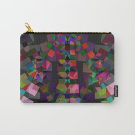 Pythagorean Progression, 2260b Carry-All Pouch