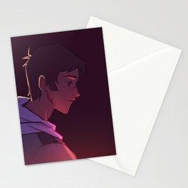 Lance Stationery Cards