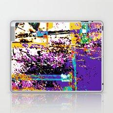 Colonnade Laptop & iPad Skin