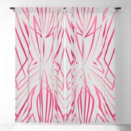 Pinstripe Pattern Creation 34 Blackout Curtain