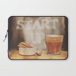 Start up Laptop Sleeve