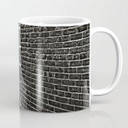 No Work Today Coffee Mug