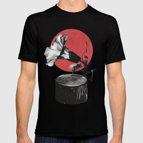 Gramophone T-shirt