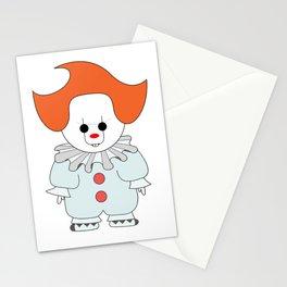 Miniwise Stationery Cards
