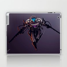 Dice Laptop & iPad Skin
