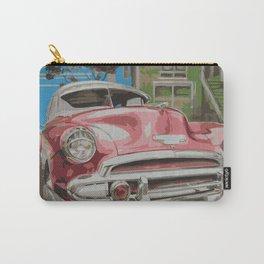 Chevi - Cuba Carry-All Pouch