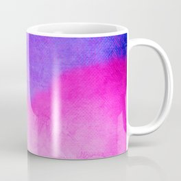 Love Dawn Coffee Mug