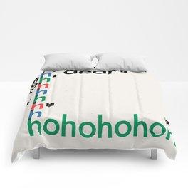 Coloradore 005 Comforters