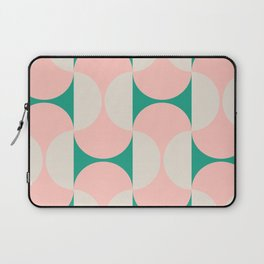 Capsule Cactus Laptop Sleeve