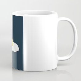 Out of place Coffee Mug