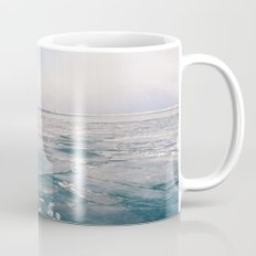 Lake Michigan Coffee Mug