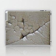 Crack and Peel Laptop & iPad Skin