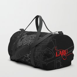 LARU Duffle Bag