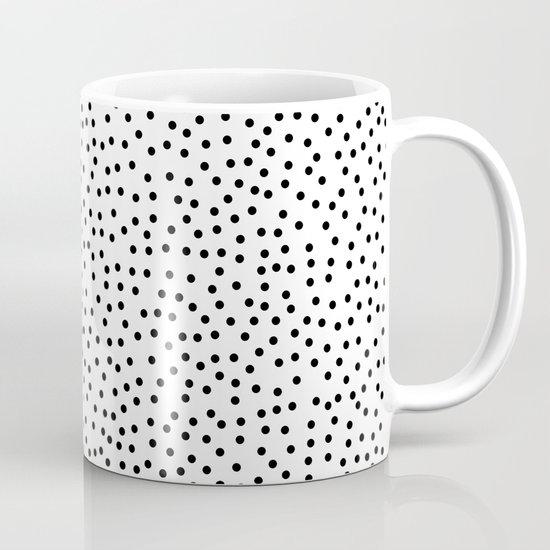 Dots.. Mug