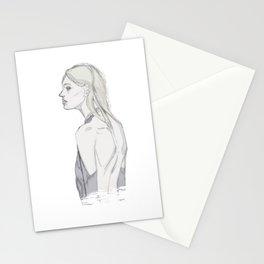 Jessie Bloemendaal Stationery Cards