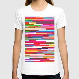 blpm16 T-shirt
