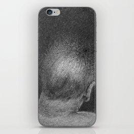 Debon 300311 iPhone Skin
