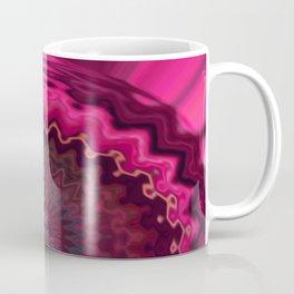 Valkyrie. Coffee Mug