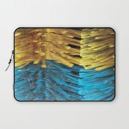 car wash Laptop Sleeve