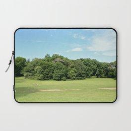 prospect park Laptop Sleeve