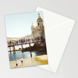 Belém Stationery Cards