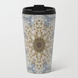 Rock Surface 1 Travel Mug