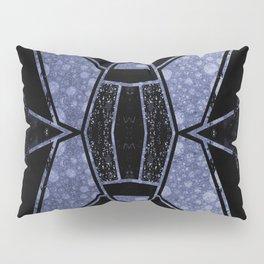Geometric #958 Pillow Sham