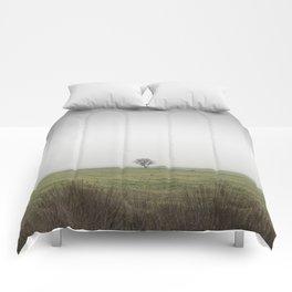 """""""Centrum"""" Comforters"""