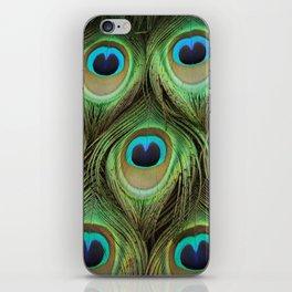 Art Alive  iPhone Skin