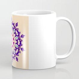 Heartdance Coffee Mug