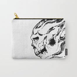 Wraith: Daybreak Carry-All Pouch