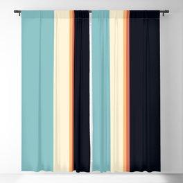 800 Sugary Raindrop Blackout Curtain