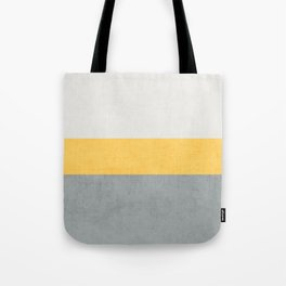 summer time classic Tote Bag