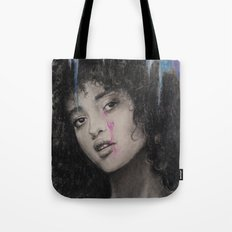 what becomes Tote Bag
