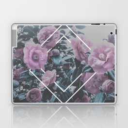 A Rose by any other name #Valentines #buyart #decor Laptop & iPad Skin