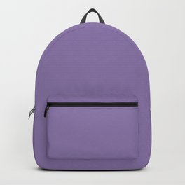 357. Rindo-iro (Gentian-Color) Backpack