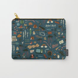 ST-02 Carry-All Pouch